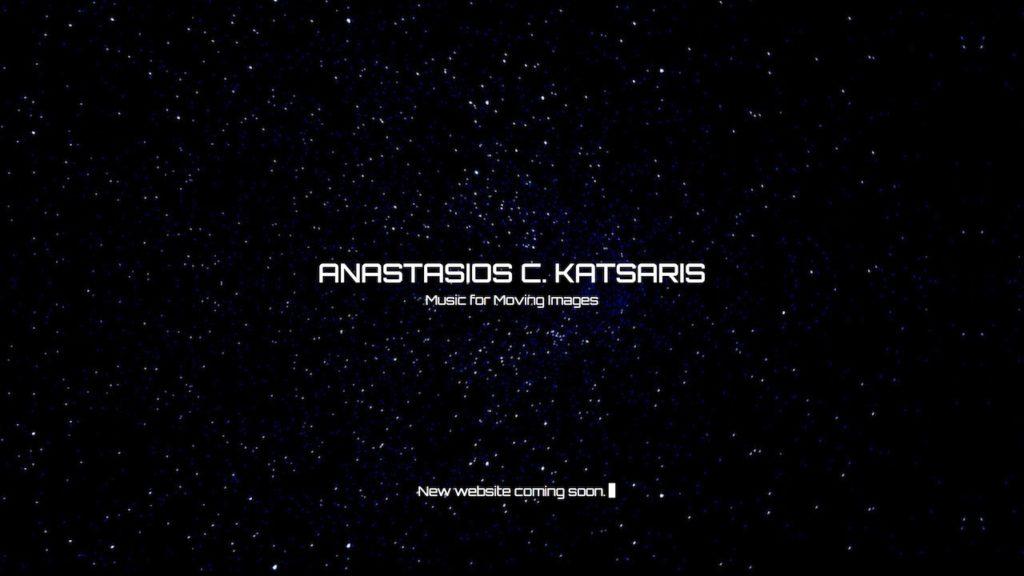 Anastasios C. Katsaris