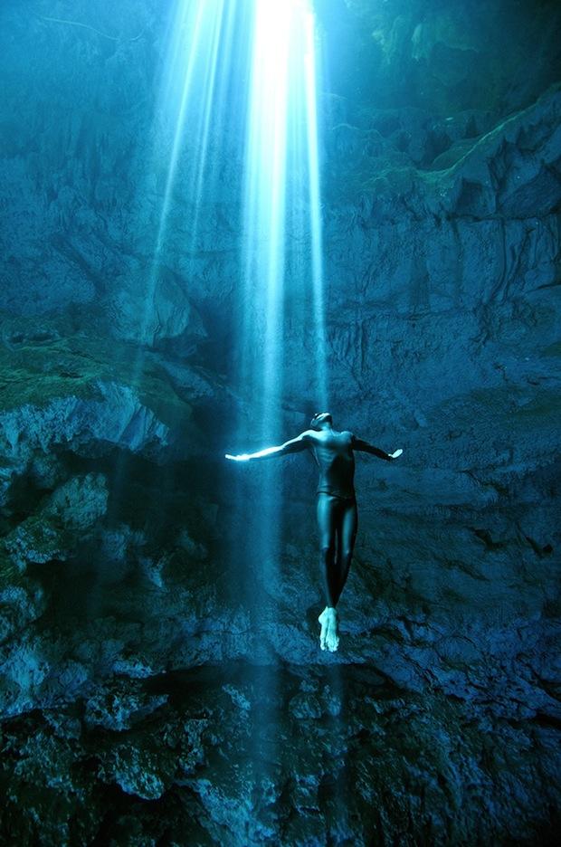 Σε Αρχαίο Νερό